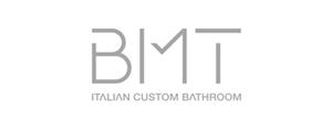 BMT - Arredo bagno
