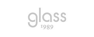 Glass - Benessere