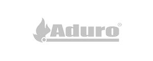 Aduro - Camini e stufe
