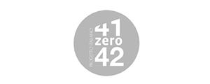 41 zero 42 - Pavimenti e rivestimenti