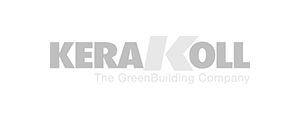 KeraKoll - Supercifi continue