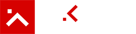Logo footer D.CASA