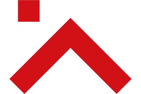 Banner D.CASA